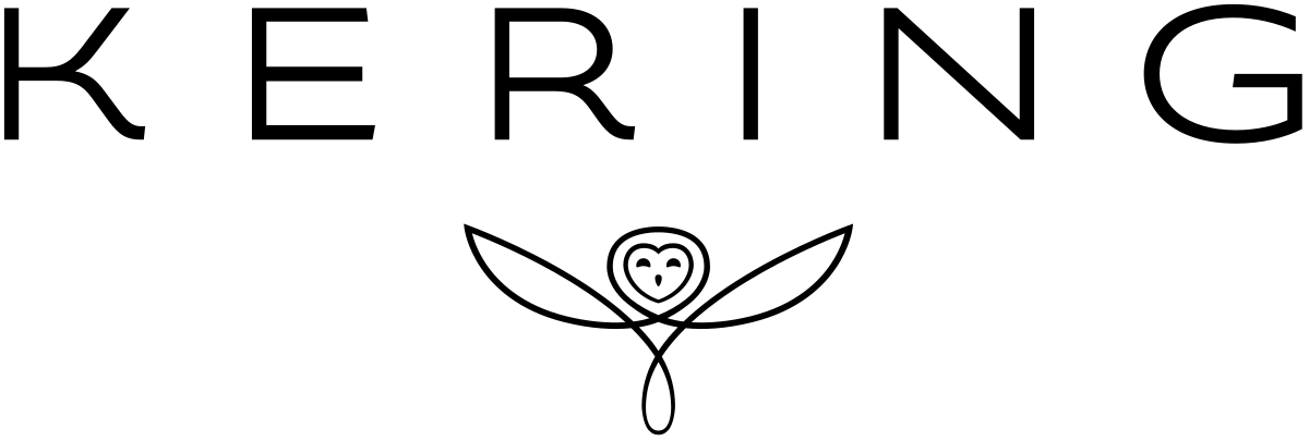 logo kering
